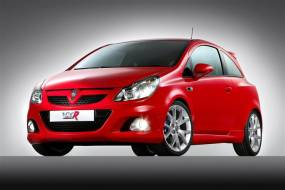 Vauxhall Corsa VXR (2007 - 2014) used car review