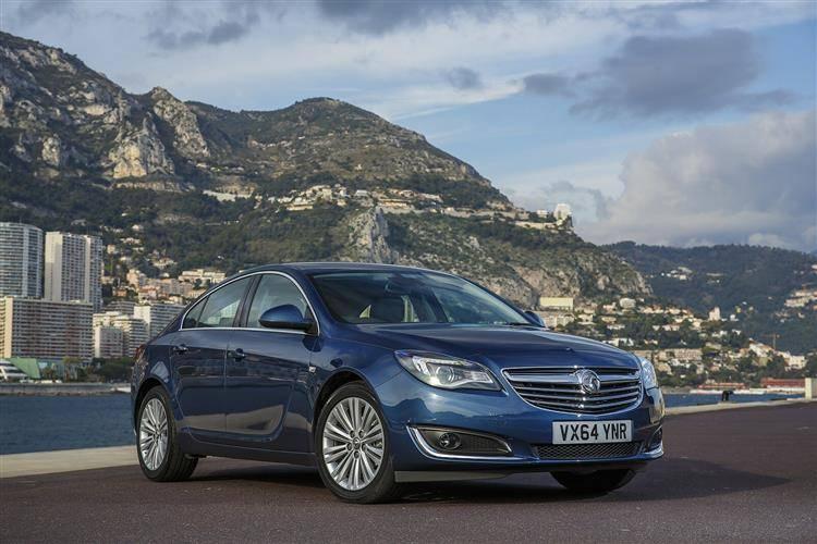 Filtre à air Opel INSIGNIA Sports Tourer 2013-2017 2.0 CDTi Estate 140HP D