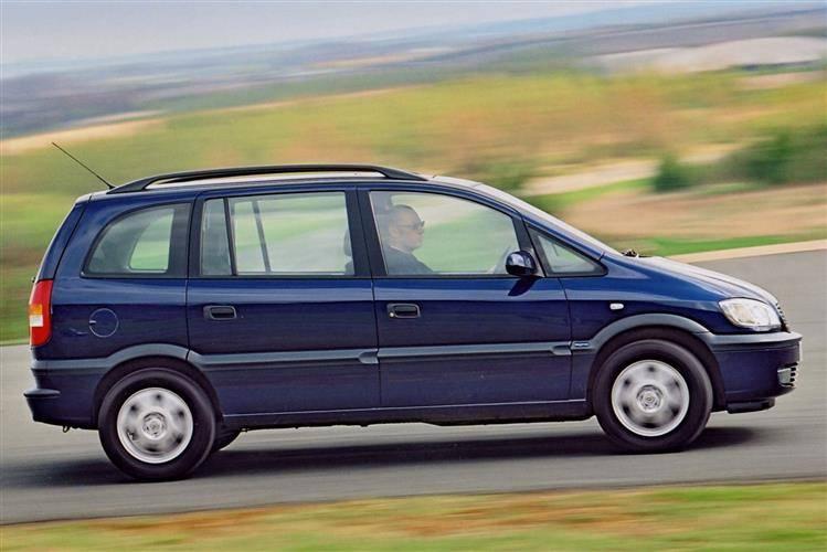 XSARA PICASSO MPV Petrol Non Locking Fuel Cap DEC 1999 Onwards