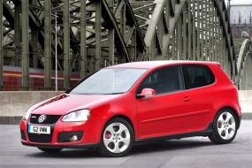 Volkswagen Golf GTI MK 5 (2005 - 2009) used car review