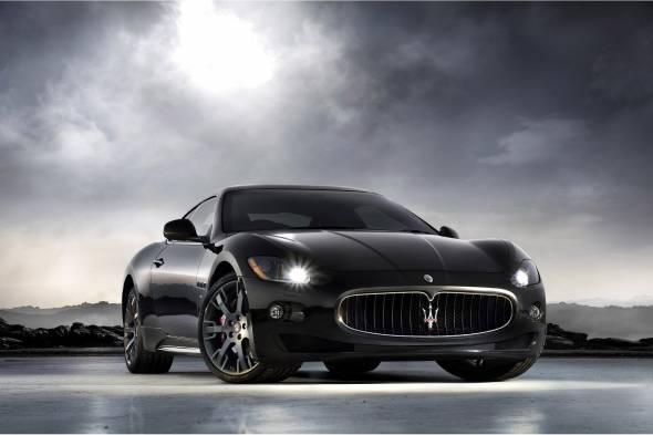 Maserati GranTurismo (2007 - 2019) used car review